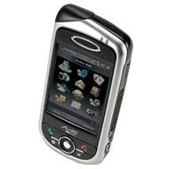 коммуникатор Mitac Mio A701