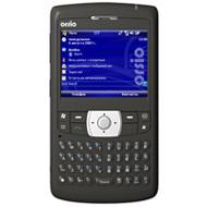 коммуникатор ORSiO p745